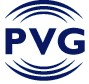 PVG Group GmbH & Co. KG