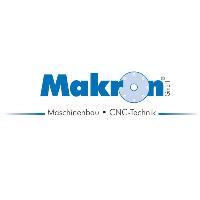 Logo Makron GmbH
