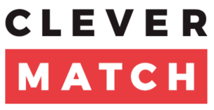 CleverMatch