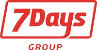 7Days Group GmbH & Co. KG
