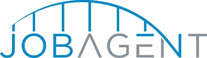 Logo Jobagent GmbH