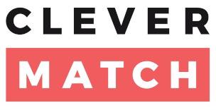 Logo CleverMatch