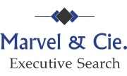 Marvel Executive Search (Haftungsbeschränkt) UG
